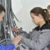Une nouvelle session de la formation « Electricien d'équipement du bâtiment » commencera à la rentrée de Septembre 2020